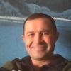 Евгений, 44, г.Йошкар-Ола