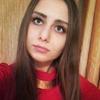 Юлия, 24, г.Челябинск