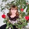 Екатерина, 36, г.Калач-на-Дону