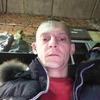 вася, 35, г.Пушкино