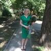 Виктория, 33, г.Краснодар