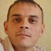 Денис, 36, г.Каменск-Уральский