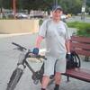 Виктор, 60, г.Иваново