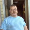 василий, 42, г.Нижние Серги