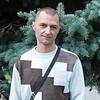 Слава, 44, г.Бородино