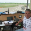 Виктор, 60, г.Амдерма
