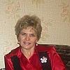 Лидия, 51, г.Таштагол