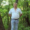 виктор, 53, г.Невинномысск