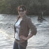 Ольга, 32, г.Смоленск
