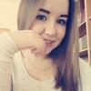 Рузиля Газизова, 19, г.Арск