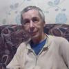 Александр, 53, г.Ардатов