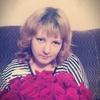 Жанна, 29, г.Красноярск