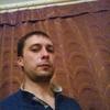 Илья, 31, г.Судак