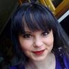 Ирина, 25, г.Алдан