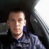 Станислав, 33, г.Красноярск