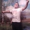 Александр, 30, г.Куркино