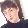 Ксения, 25, г.Ульяновск