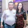 Рафик Фарманян, 42, г.Пермь