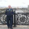 Вячеслав, 40, г.Кинель