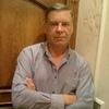 ДМИТРИЙ, 50, г.Химки