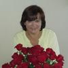 Елена Яковлева, 49, г.Хабаровск