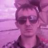 Юрий, 26, г.Карталы