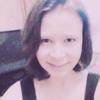 Даша, 19, г.Остров