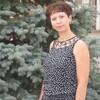 Алеся, 40, г.Месягутово