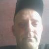 Булгаков Иван Николае, 34, г.Куйбышев (Новосибирская обл.)