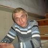 Дмитрий, 24, г.Карабаш