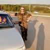 Юрий, 30, г.Белорецк