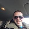 Денис Галкин, 35, г.Кандалакша