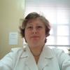 Ольга, 60, г.Нижний Новгород