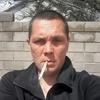 валера, 36, г.Чусовой