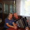 alex, 74, г.Басьяновский
