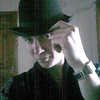 Алексей, 27, г.Афипский