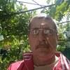 Ivan Smorodin, 57, г.Прохладный