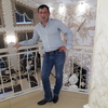 муса, 39, г.Нальчик
