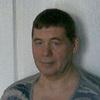 ВЛАДИМИР, 64, г.Омск