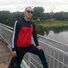 Михаил, 24, г.Елец