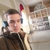 Илья, 21, г.Находка (Приморский край)