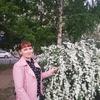 Vanilka fm, 34, г.Светлый Яр