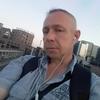 Алексей, 42, г.Гатчина