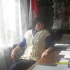 Оксана, 33, г.Целинное