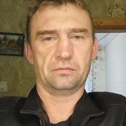 Дима 41 Санкт-Петербург