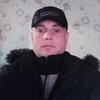 Сергей, 35, г.Серафимович