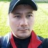 Ахмед, 39, г.Екатеринбург