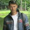 Роман, 39, г.Кимовск