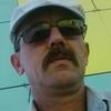 Dmitriy, 48, г.Владивосток