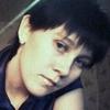 александра, 28, г.Мезень